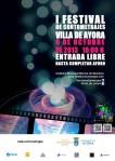 festival_cortometrajes_LOGO_500